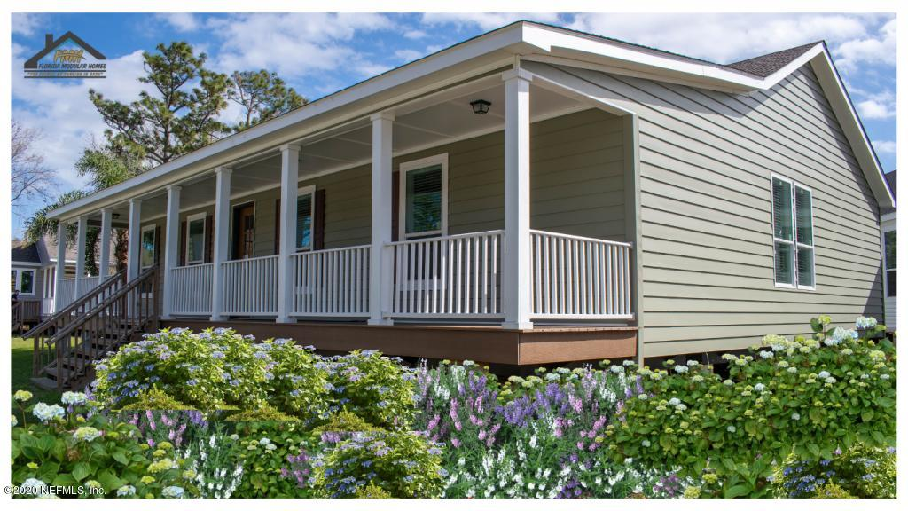 131 NEWGATE, SATSUMA, FLORIDA 32189, 4 Bedrooms Bedrooms, ,2 BathroomsBathrooms,Residential,For sale,NEWGATE,1059719