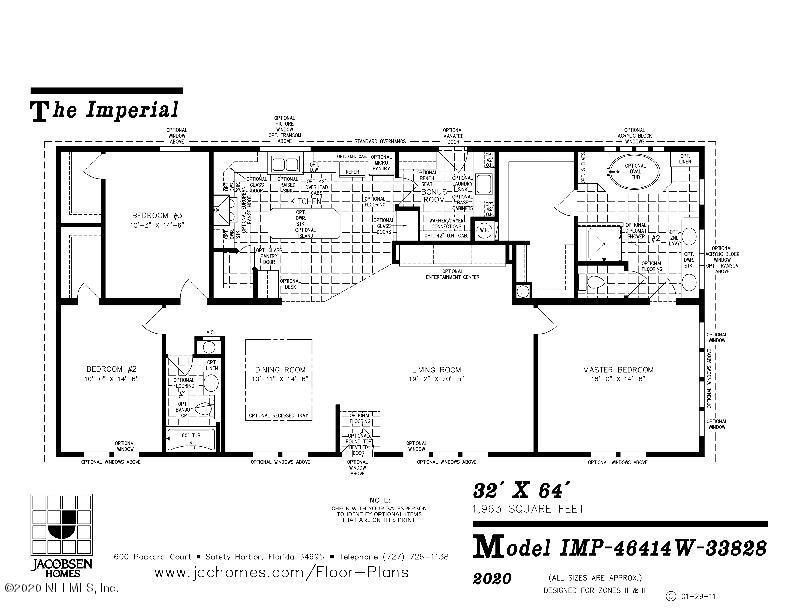 106 CORNERSTONE, PALATKA, FLORIDA 32177, 4 Bedrooms Bedrooms, ,2 BathroomsBathrooms,Residential,For sale,CORNERSTONE,1059723