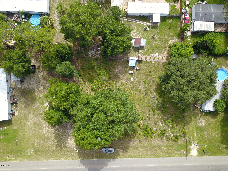 1007 DAWN, INTERLACHEN, FLORIDA 32148, ,Vacant land,For sale,DAWN,1059931