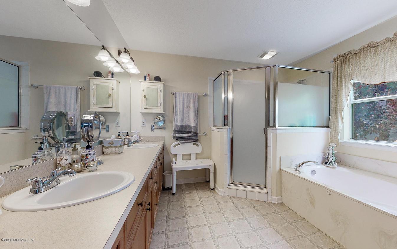 1209 SPLENDID RAVINE, ST AUGUSTINE, FLORIDA 32092, 4 Bedrooms Bedrooms, ,3 BathroomsBathrooms,Residential,For sale,SPLENDID RAVINE,1061025