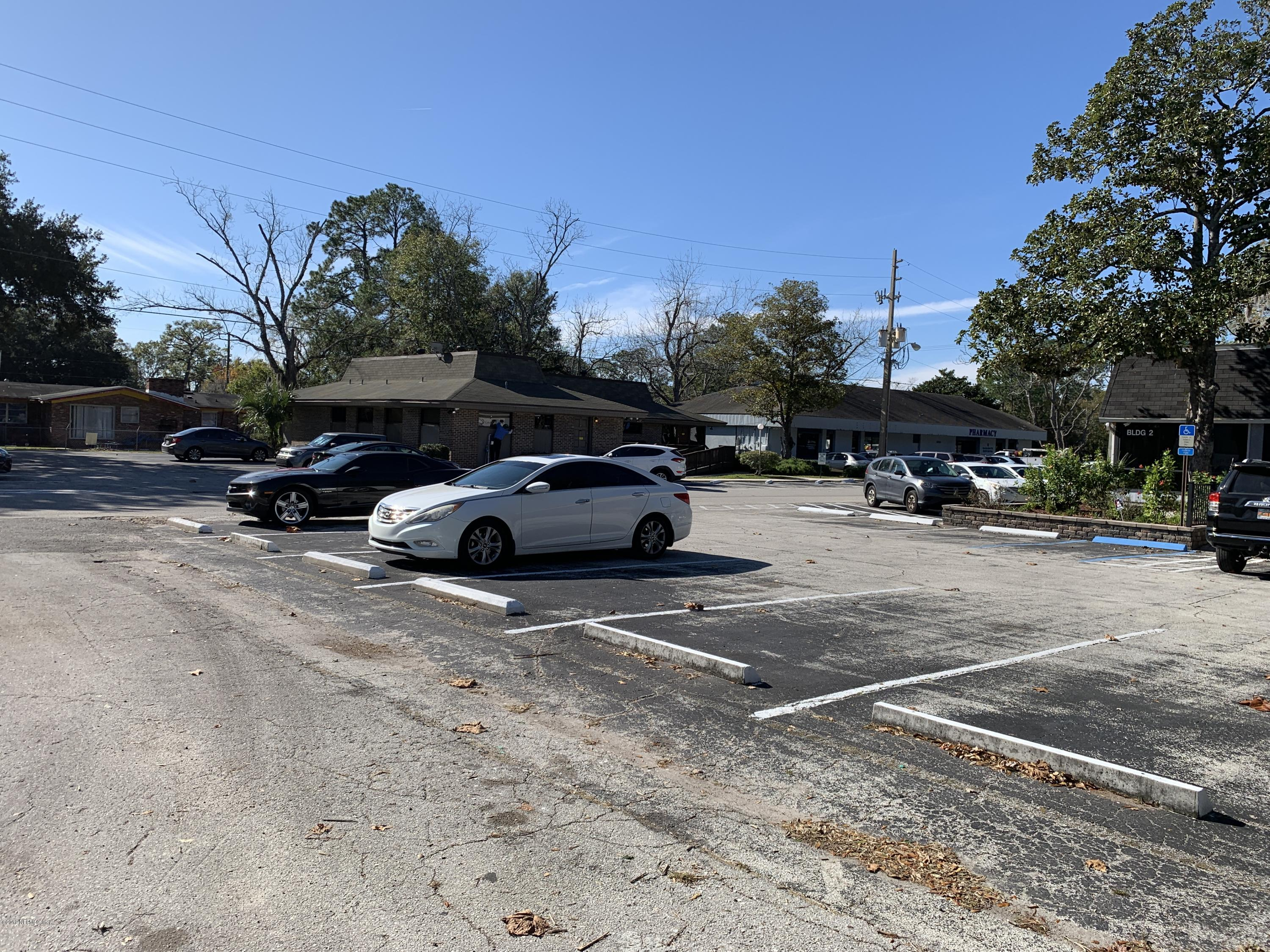 4131 UNIVERSITY, JACKSONVILLE, FLORIDA 32216, ,Commercial,For sale,UNIVERSITY,1061044