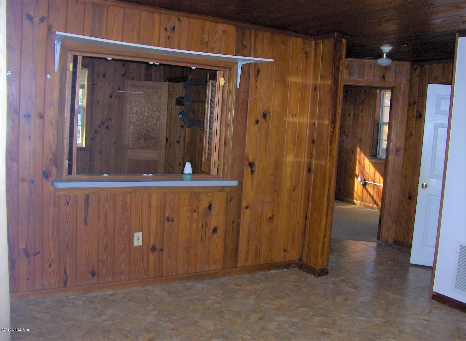 1902 DEBARRY, ORANGE PARK, FLORIDA 32073, ,Commercial,For sale,DEBARRY,1061059