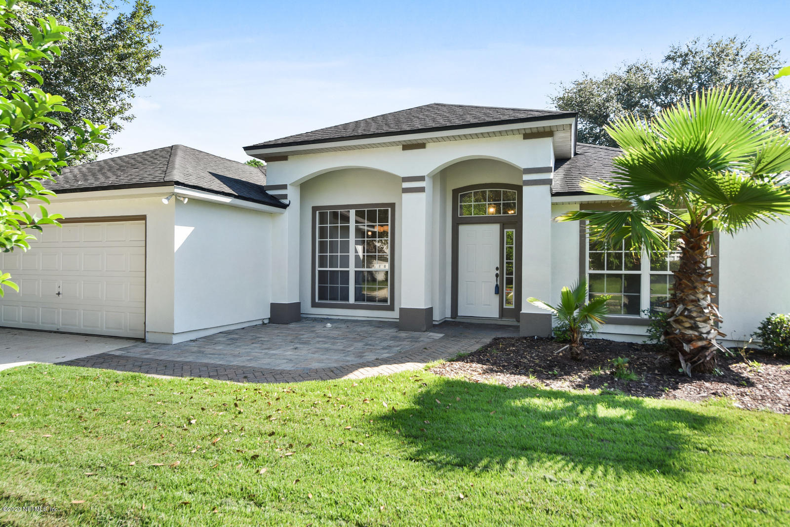 3515 LAUREL MILL, ORANGE PARK, FLORIDA 32065, 4 Bedrooms Bedrooms, ,2 BathroomsBathrooms,Residential,For sale,LAUREL MILL,1061081