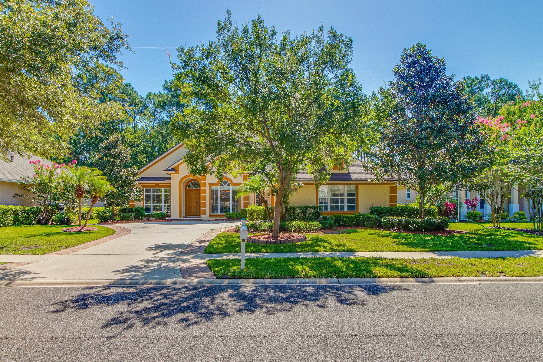 791 CYPRESS CROSSING, ST AUGUSTINE, FLORIDA 32095, 4 Bedrooms Bedrooms, ,4 BathroomsBathrooms,Residential,For sale,CYPRESS CROSSING,1061084