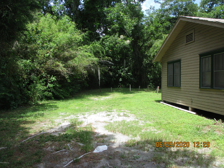 1808 EDGEWOOD, JACKSONVILLE, FLORIDA 32254, ,Commercial,For sale,EDGEWOOD,1061093