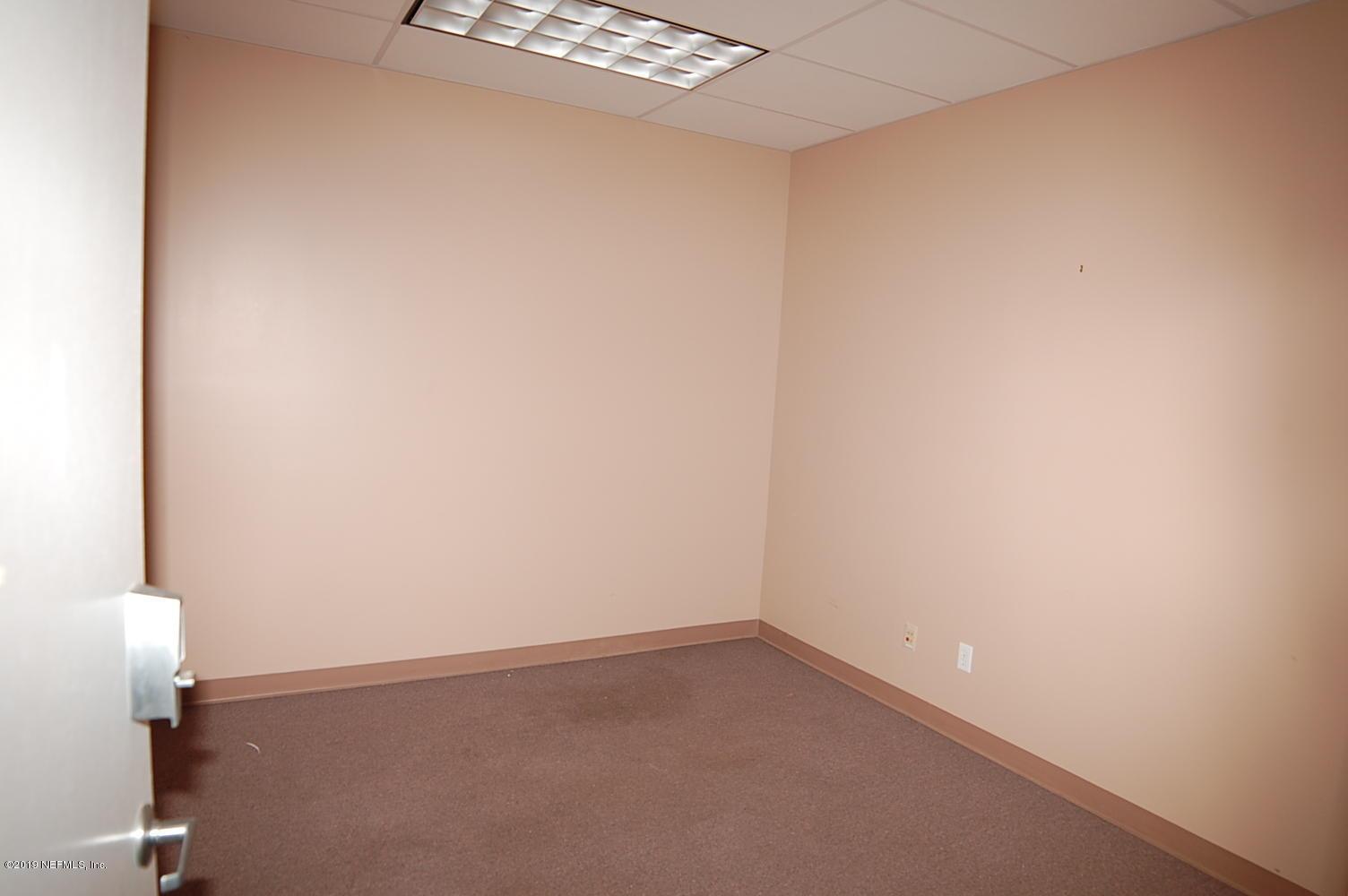 6973 HIGHWAY, JACKSONVILLE, FLORIDA 32254, ,Commercial,For sale,HIGHWAY,1061138