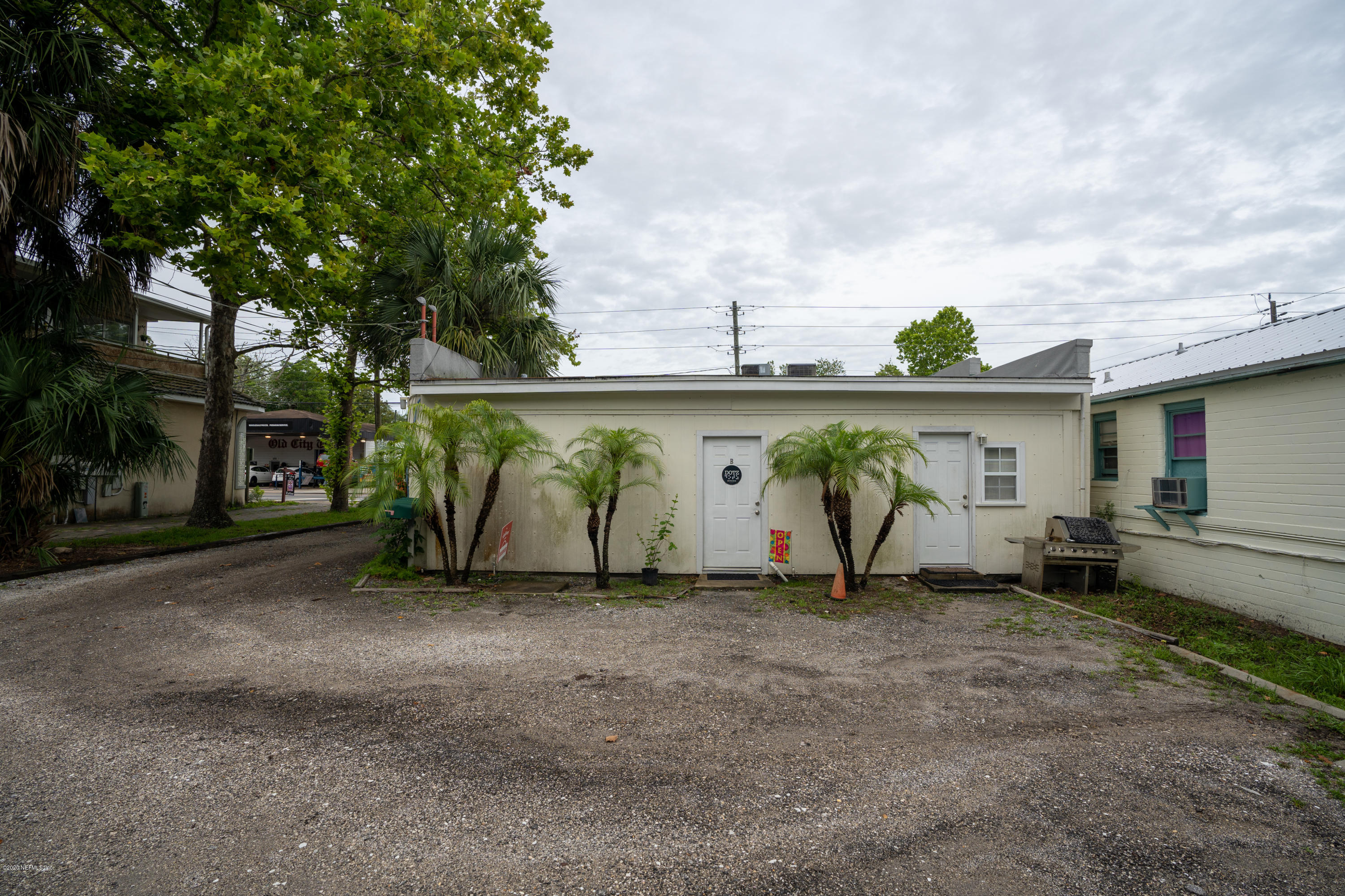 251 SAN MARCO, ST AUGUSTINE, FLORIDA 32084, ,Commercial,For sale,SAN MARCO,1061180