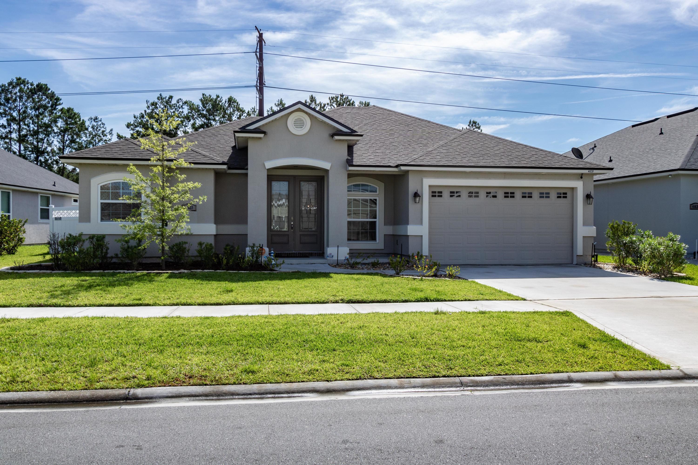 4029 ARBOR MILL, ORANGE PARK, FLORIDA 32065, 4 Bedrooms Bedrooms, ,3 BathroomsBathrooms,Residential,For sale,ARBOR MILL,1061222