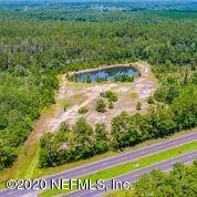 553139 US HIGHWAY 1, HILLIARD, FLORIDA 32046, ,Vacant land,For sale,US HIGHWAY 1,1046269