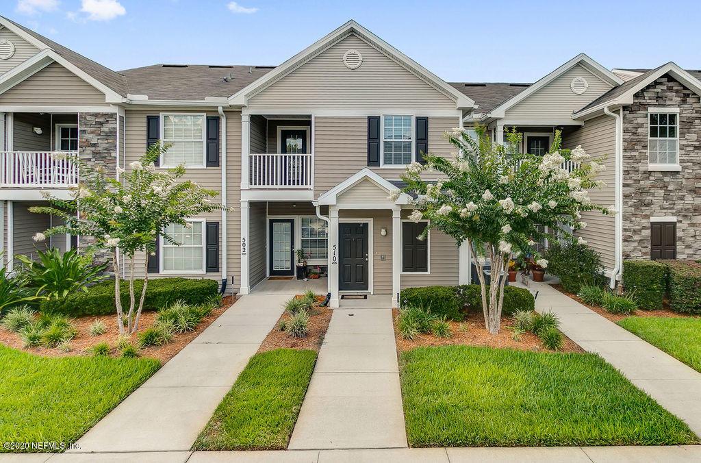 575 OAKLEAF PLANTATION, ORANGE PARK, FLORIDA 32065, 1 Bedroom Bedrooms, ,1 BathroomBathrooms,Residential,For sale,OAKLEAF PLANTATION,1061242