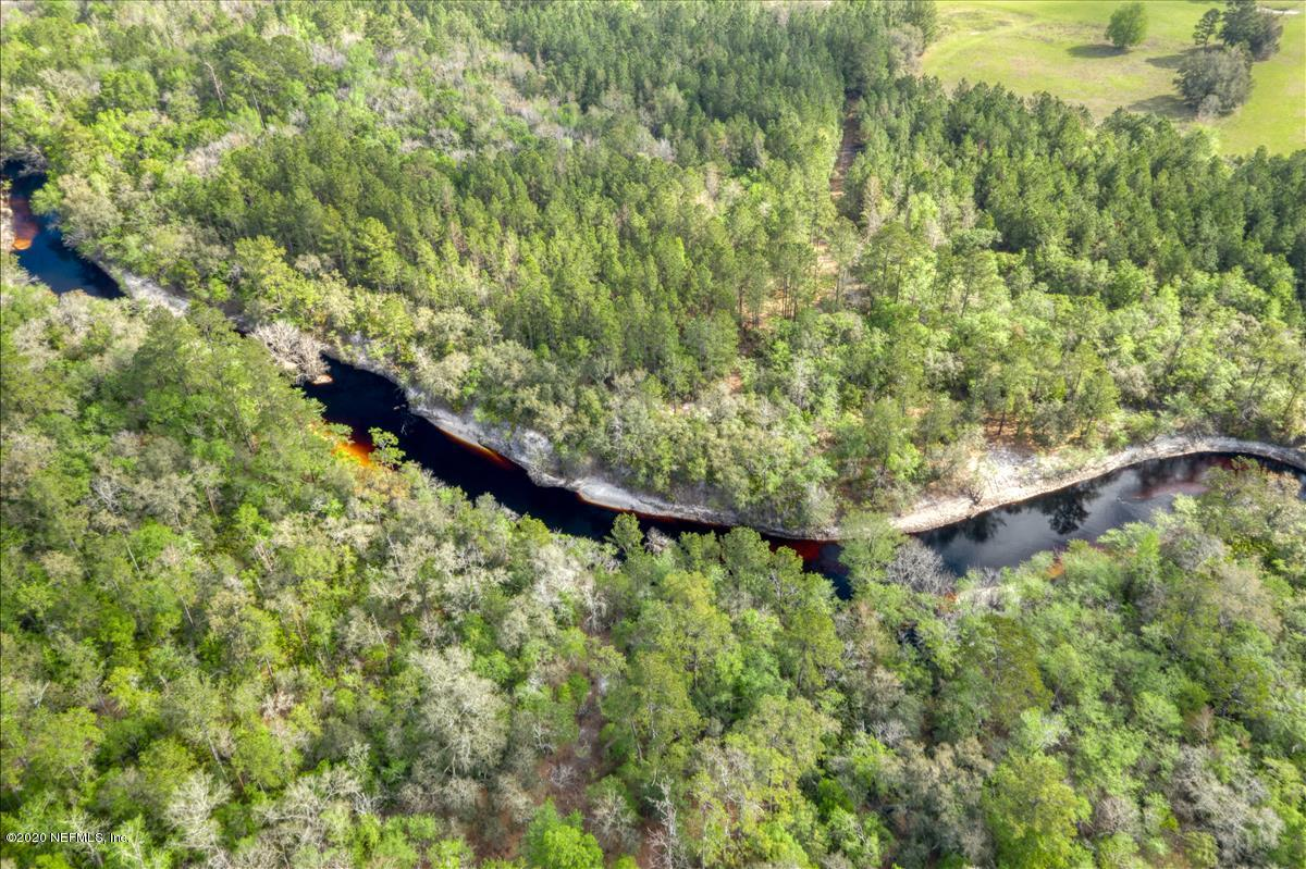 0 CREWS, GLEN ST. MARY, FLORIDA 32040, ,Vacant land,For sale,CREWS,1045376