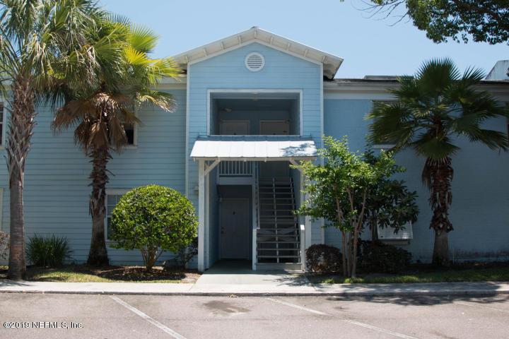 3434 BLANDING, JACKSONVILLE, FLORIDA 32210, 2 Bedrooms Bedrooms, ,2 BathroomsBathrooms,Investment / MultiFamily,For sale,BLANDING,1061374