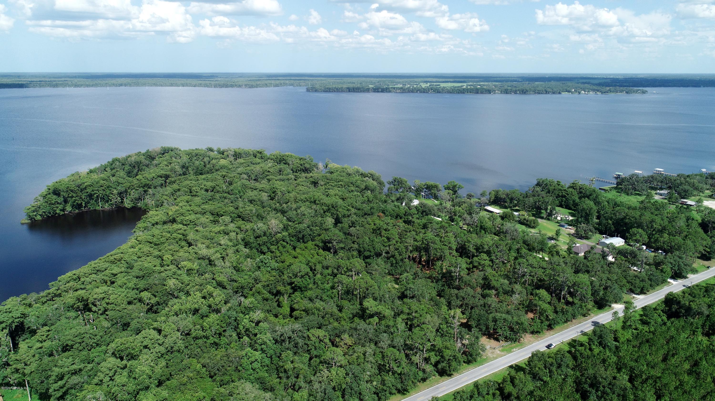 328 CEDAR CREEK, PALATKA, FLORIDA 32177, ,Vacant land,For sale,CEDAR CREEK,1051215