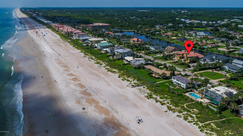 548 PONTE VEDRA, PONTE VEDRA BEACH, FLORIDA 32082, 5 Bedrooms Bedrooms, ,6 BathroomsBathrooms,Residential,For sale,PONTE VEDRA,1061569