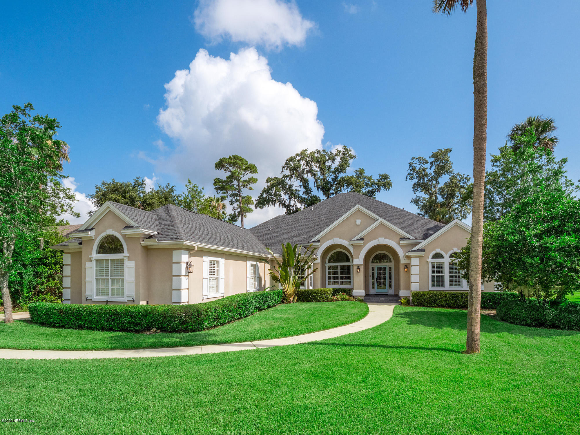 26181 MARSH LANDING, PONTE VEDRA BEACH, FLORIDA 32082, 5 Bedrooms Bedrooms, ,4 BathroomsBathrooms,Residential,For sale,MARSH LANDING,1061640
