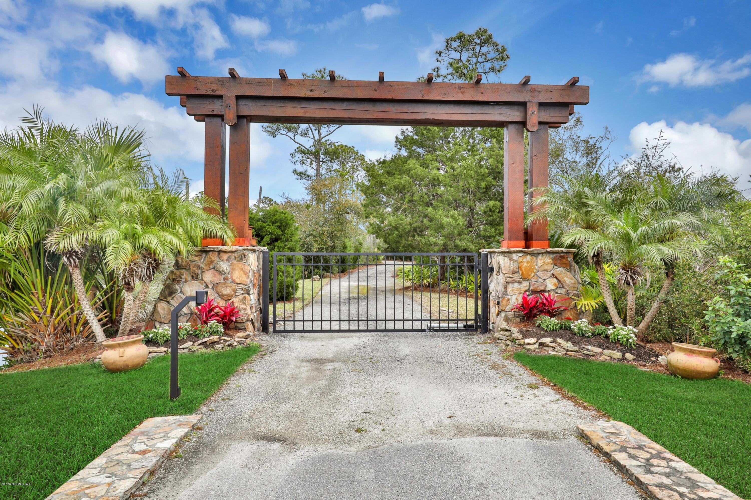 308 THREE ISLAND, PONTE VEDRA BEACH, FLORIDA 32082, 2 Bedrooms Bedrooms, ,2 BathroomsBathrooms,Residential,For sale,THREE ISLAND,1061849