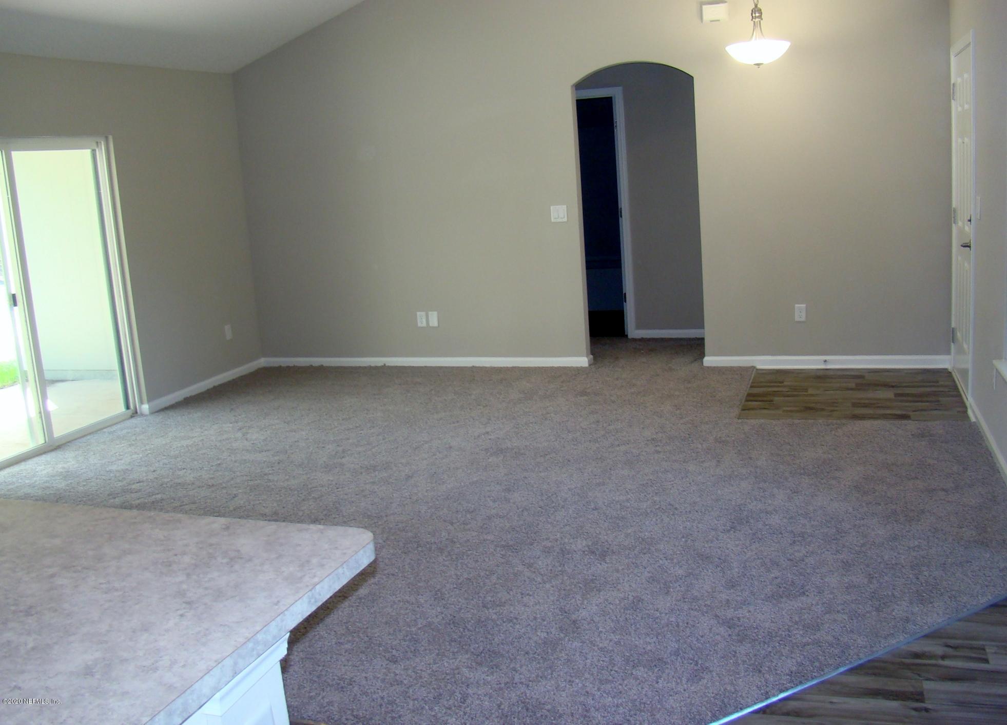 4933 CALENDULA, MIDDLEBURG, FLORIDA 32068, 3 Bedrooms Bedrooms, ,2 BathroomsBathrooms,Residential,For sale,CALENDULA,1054814