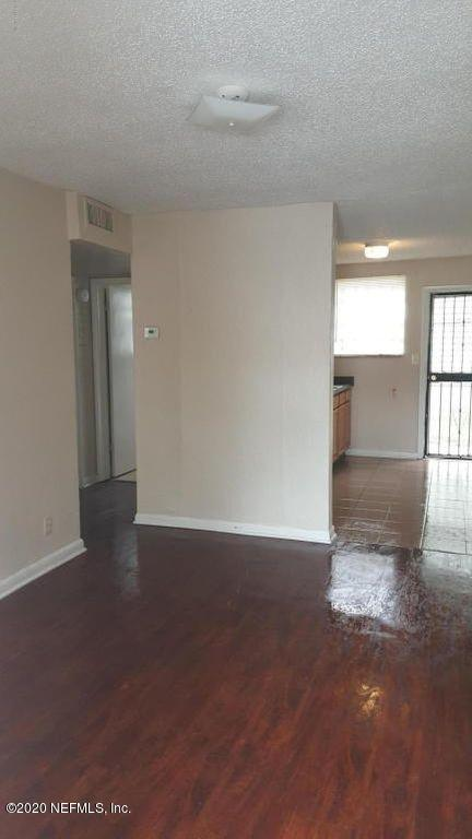 1029 BRADY, JACKSONVILLE, FLORIDA 32209, 24 Bedrooms Bedrooms, ,12 BathroomsBathrooms,Investment / MultiFamily,For sale,BRADY,1061757