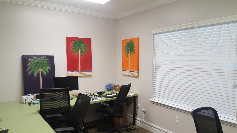 7545 CENTURION, JACKSONVILLE, FLORIDA 32256, ,Commercial,For sale,CENTURION,1061774