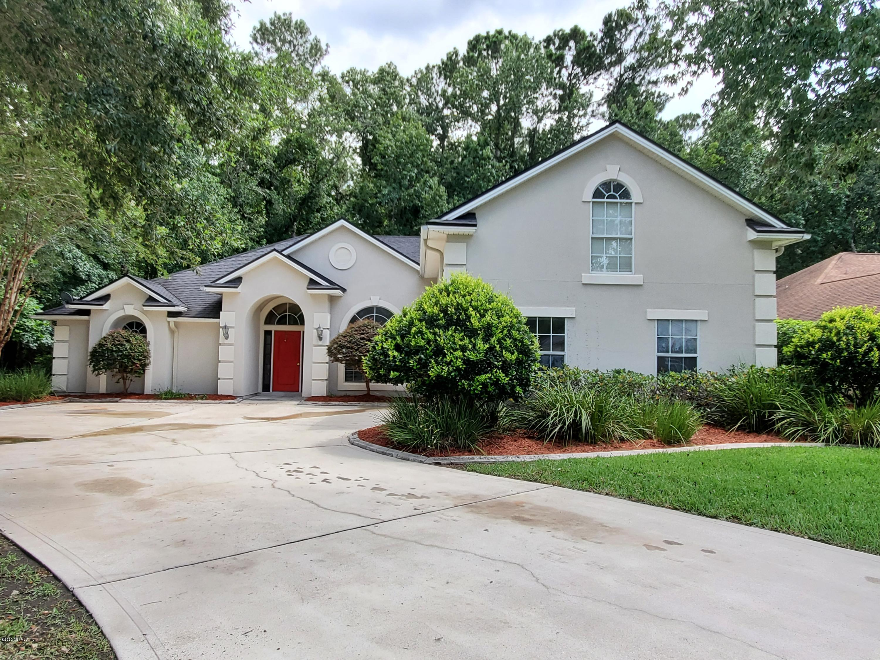 513 OAKMONT, ORANGE PARK, FLORIDA 32073, 4 Bedrooms Bedrooms, ,3 BathroomsBathrooms,Residential,For sale,OAKMONT,1061879