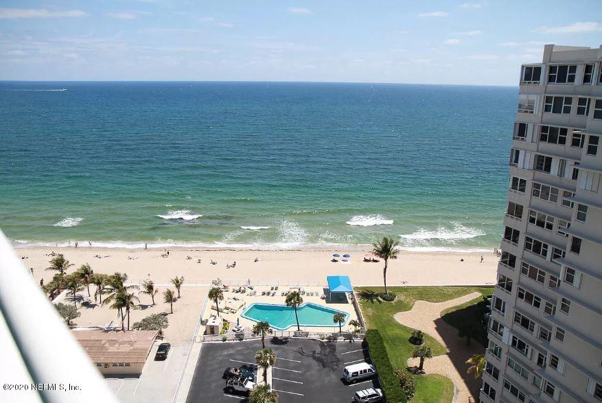 4050 OCEAN, FORT LAUDERDALE, FLORIDA 33308, 1 Bedroom Bedrooms, ,1 BathroomBathrooms,Residential,For sale,OCEAN,1061878