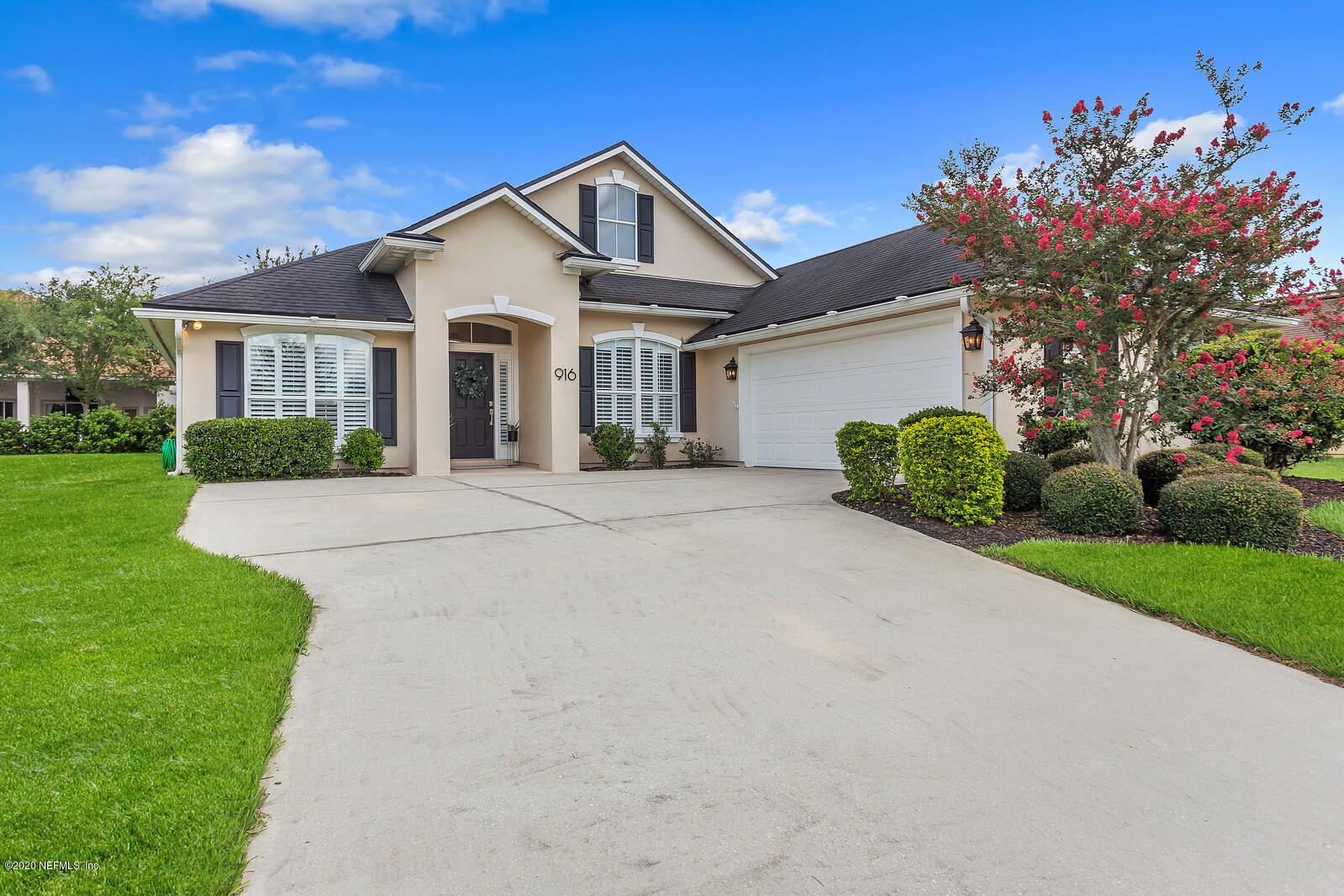 916 ATHLONE, ST AUGUSTINE, FLORIDA 32095, 3 Bedrooms Bedrooms, ,2 BathroomsBathrooms,Residential,For sale,ATHLONE,1062167