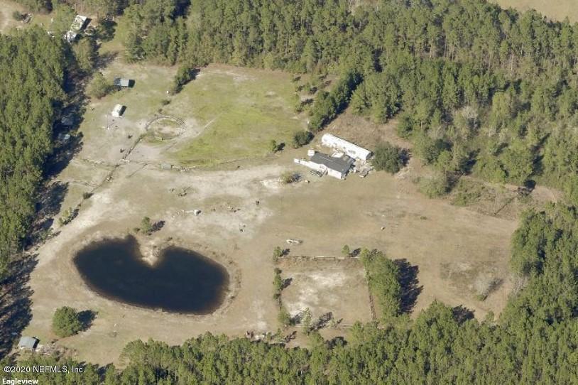 325 HIGDON, JACKSONVILLE, FLORIDA 32234, ,Vacant land,For sale,HIGDON,1023913