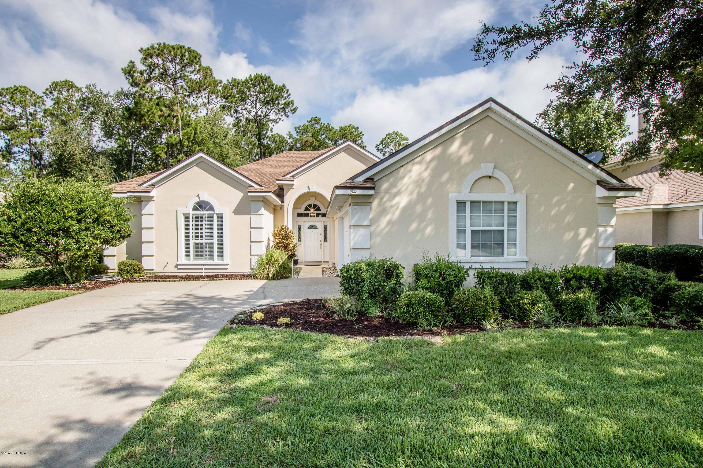 1622 PINECREST, FLEMING ISLAND, FLORIDA 32003, 4 Bedrooms Bedrooms, ,3 BathroomsBathrooms,Residential,For sale,PINECREST,1062504