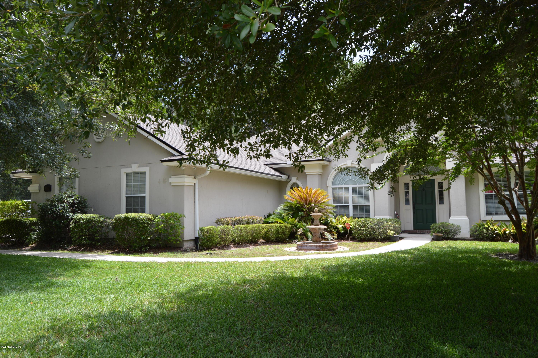 4093 LONICERA, JACKSONVILLE, FLORIDA 32259, 4 Bedrooms Bedrooms, ,2 BathroomsBathrooms,Rental,For Rent,LONICERA,1061901