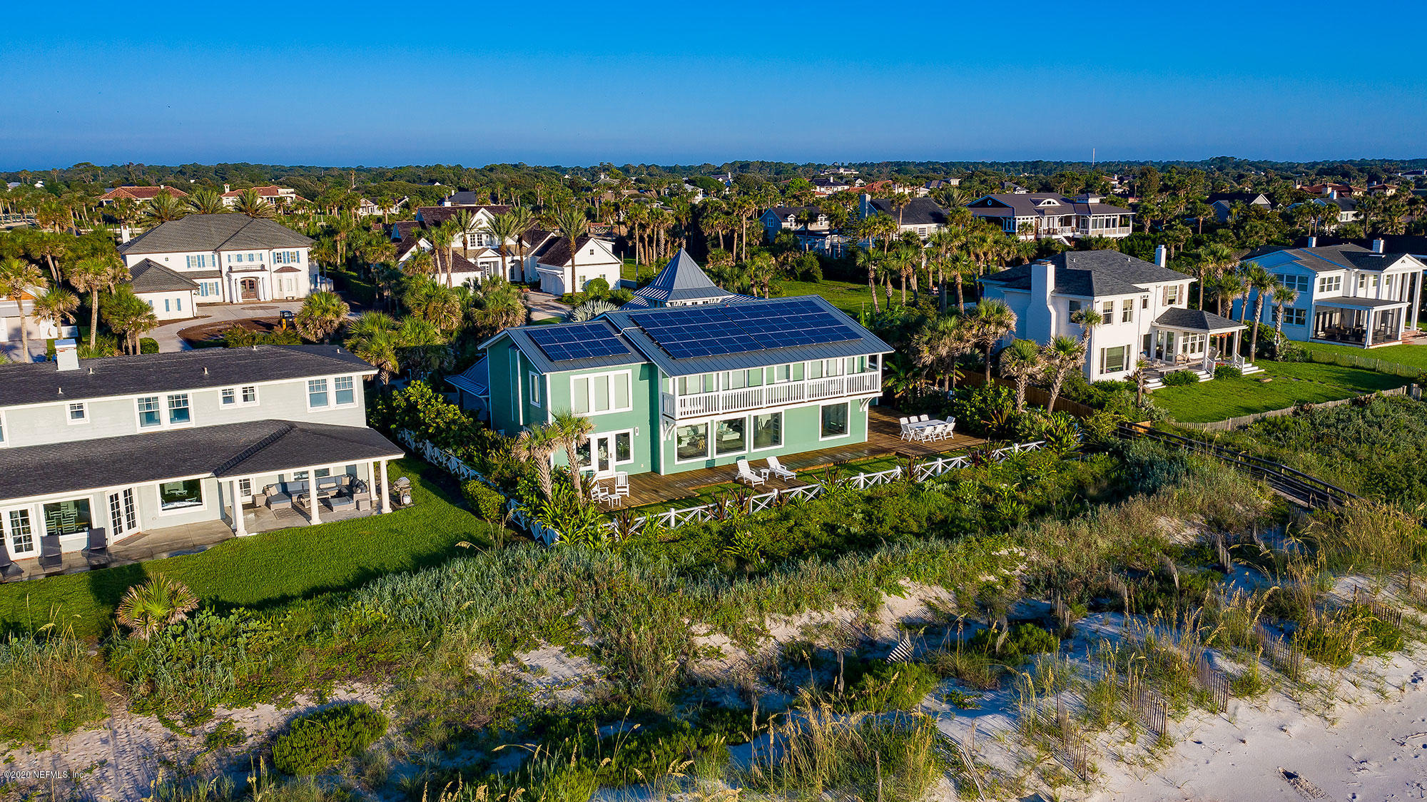 409 PONTE VEDRA, PONTE VEDRA BEACH, FLORIDA 32082, 5 Bedrooms Bedrooms, ,5 BathroomsBathrooms,Residential,For sale,PONTE VEDRA,1061032