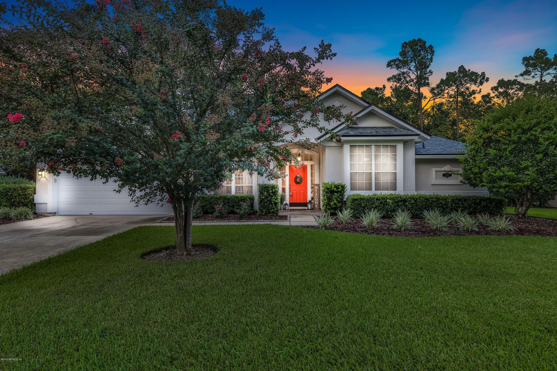 3812 GLENDALE, ST JOHNS, FLORIDA 32259, 4 Bedrooms Bedrooms, ,3 BathroomsBathrooms,Residential,For sale,GLENDALE,1062420