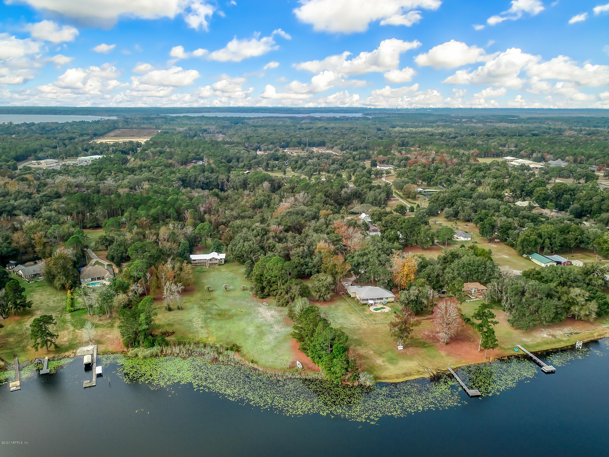 0 32ND, KEYSTONE HEIGHTS, FLORIDA 32565, ,Vacant land,For sale,32ND,1062430