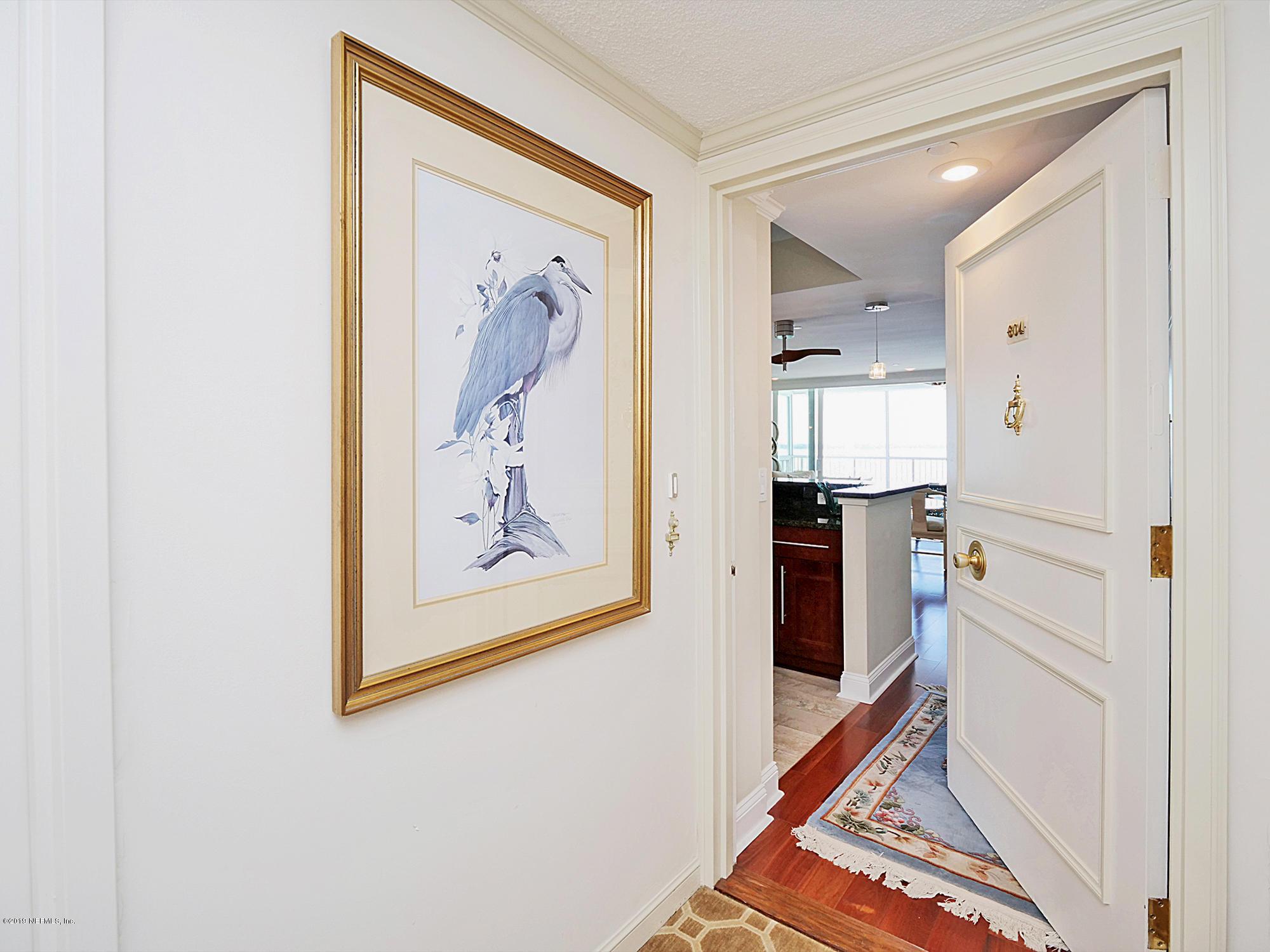 1560 LANCASTER, JACKSONVILLE, FLORIDA 32204, 2 Bedrooms Bedrooms, ,2 BathroomsBathrooms,Residential,For sale,LANCASTER,1062486