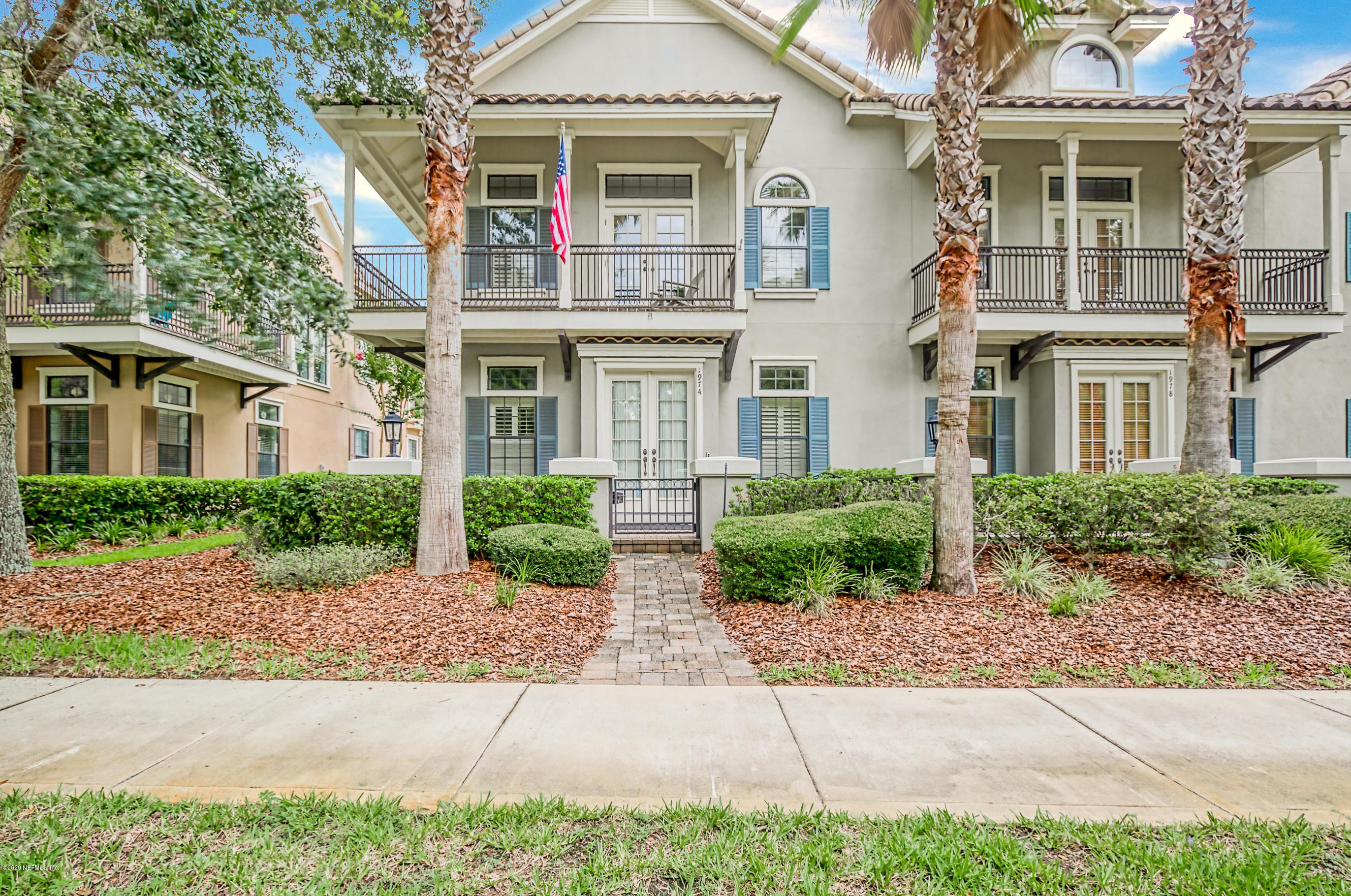 1974 LOOP, ST AUGUSTINE, FLORIDA 32095, 3 Bedrooms Bedrooms, ,2 BathroomsBathrooms,Residential,For sale,LOOP,1062580
