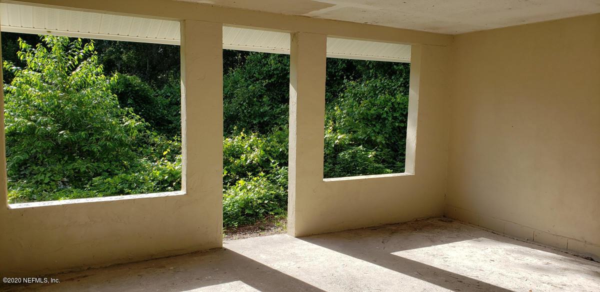114 MAINE, INTERLACHEN, FLORIDA 32148, 3 Bedrooms Bedrooms, ,2 BathroomsBathrooms,Residential,For sale,MAINE,1046824