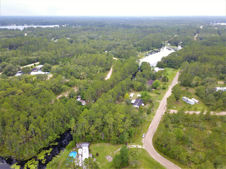 00 PEEBLES, INTERLACHEN, FLORIDA 32148, ,Vacant land,For sale,PEEBLES,1058232
