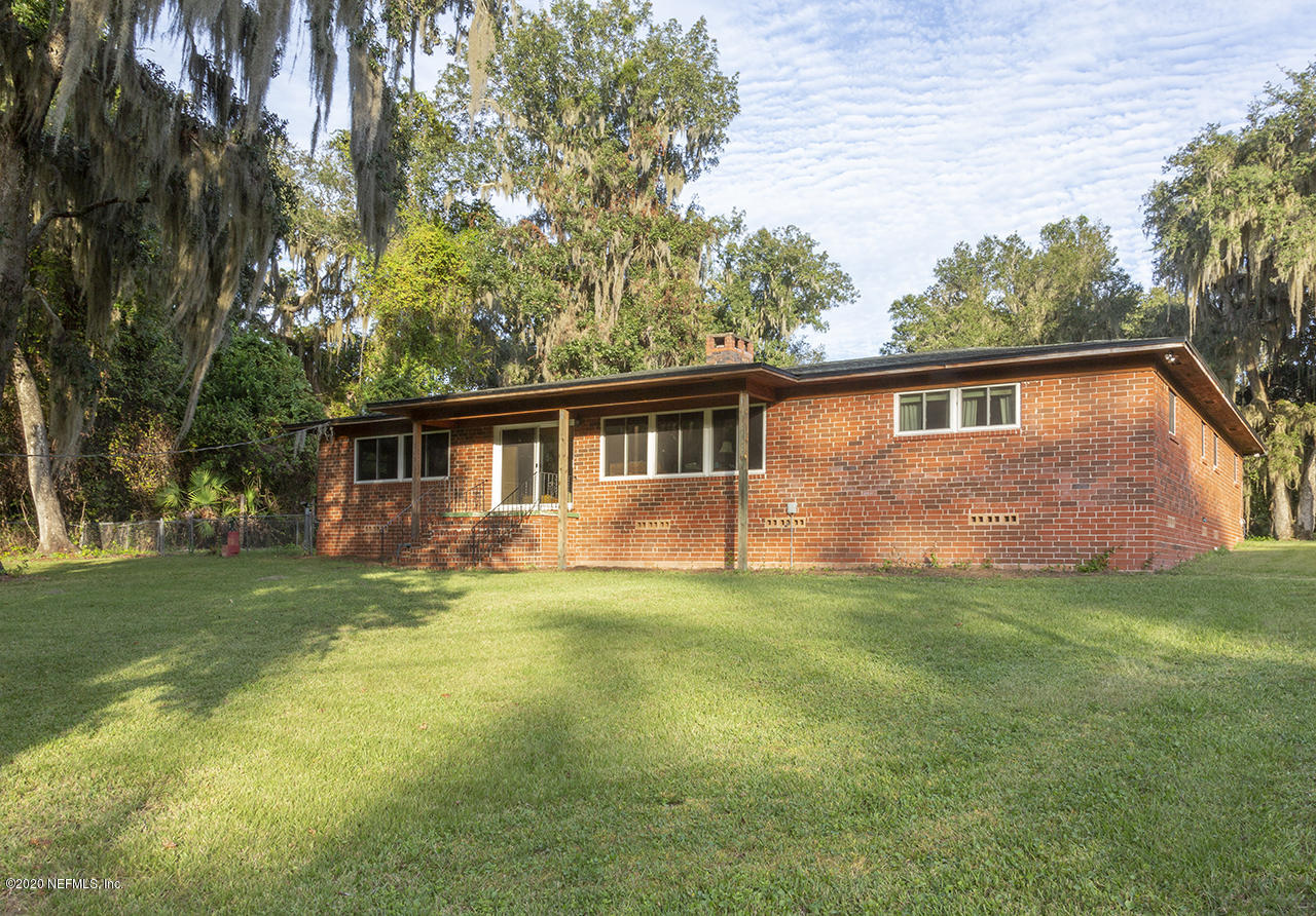 1958 EVENTIDE AVE ST JOHNS - 42