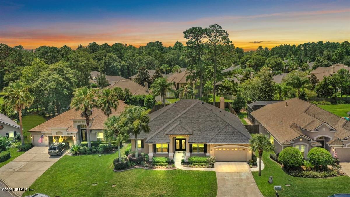 1317 CORMORANT, ST JOHNS, FLORIDA 32259, 4 Bedrooms Bedrooms, ,3 BathroomsBathrooms,Residential,For sale,CORMORANT,1062719