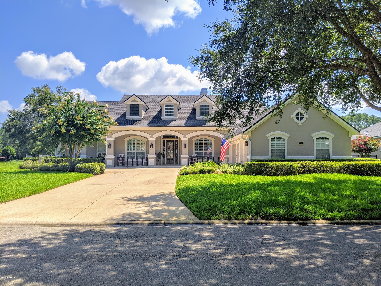 304 ST JOHNS GOLF, ST AUGUSTINE, FLORIDA 32092, 4 Bedrooms Bedrooms, ,4 BathroomsBathrooms,Residential,For sale,ST JOHNS GOLF,1062815