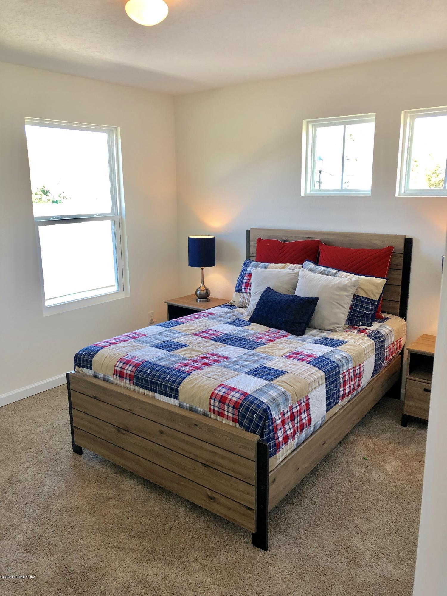 2920 HANGING VALLEY, ORANGE PARK, FLORIDA 32065, 4 Bedrooms Bedrooms, ,2 BathroomsBathrooms,Residential,For sale,HANGING VALLEY,1062880