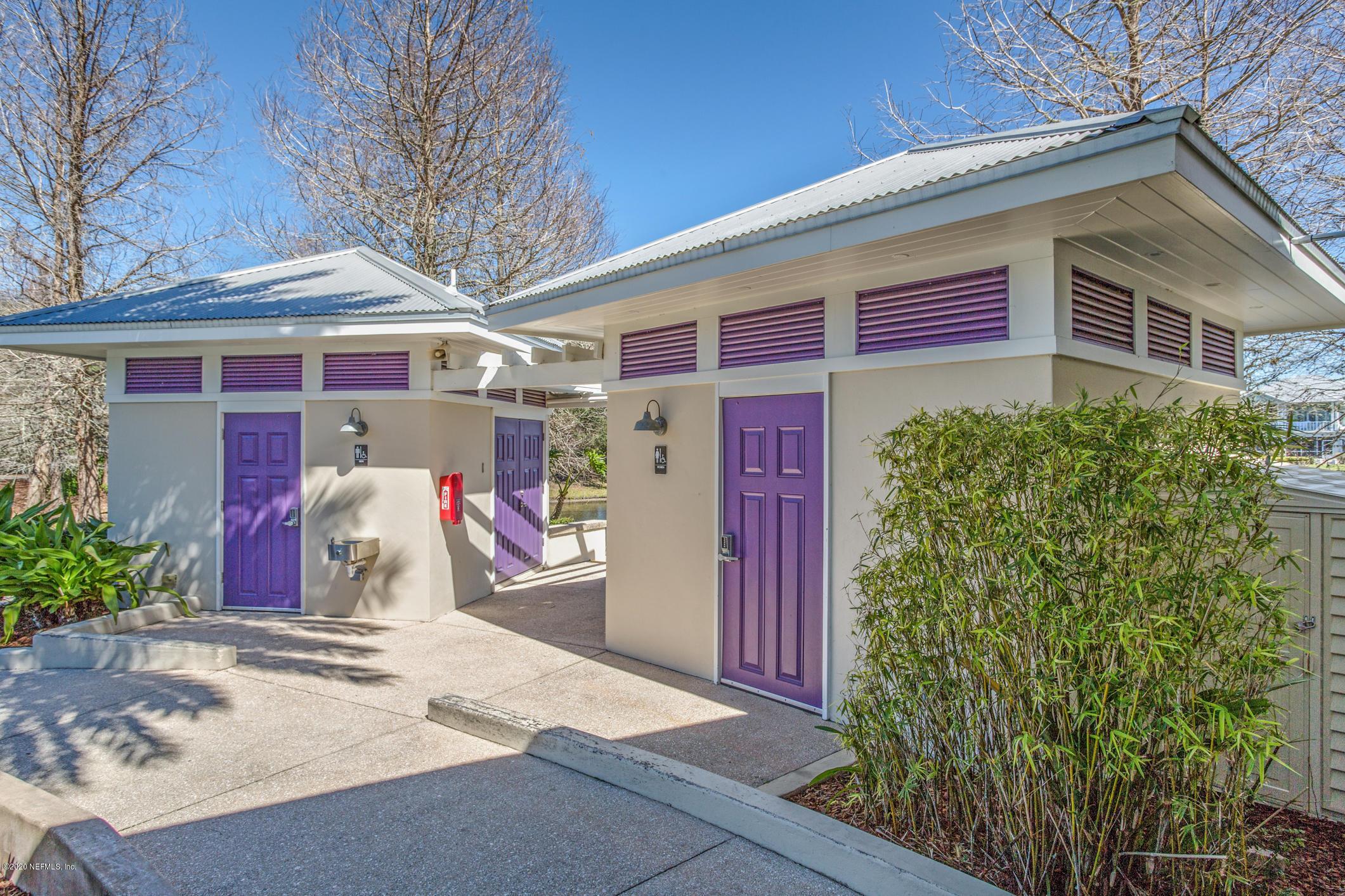 460 HIGH TIDE, ST AUGUSTINE, FLORIDA 32080, 3 Bedrooms Bedrooms, ,2 BathroomsBathrooms,Residential,For sale,HIGH TIDE,1062876