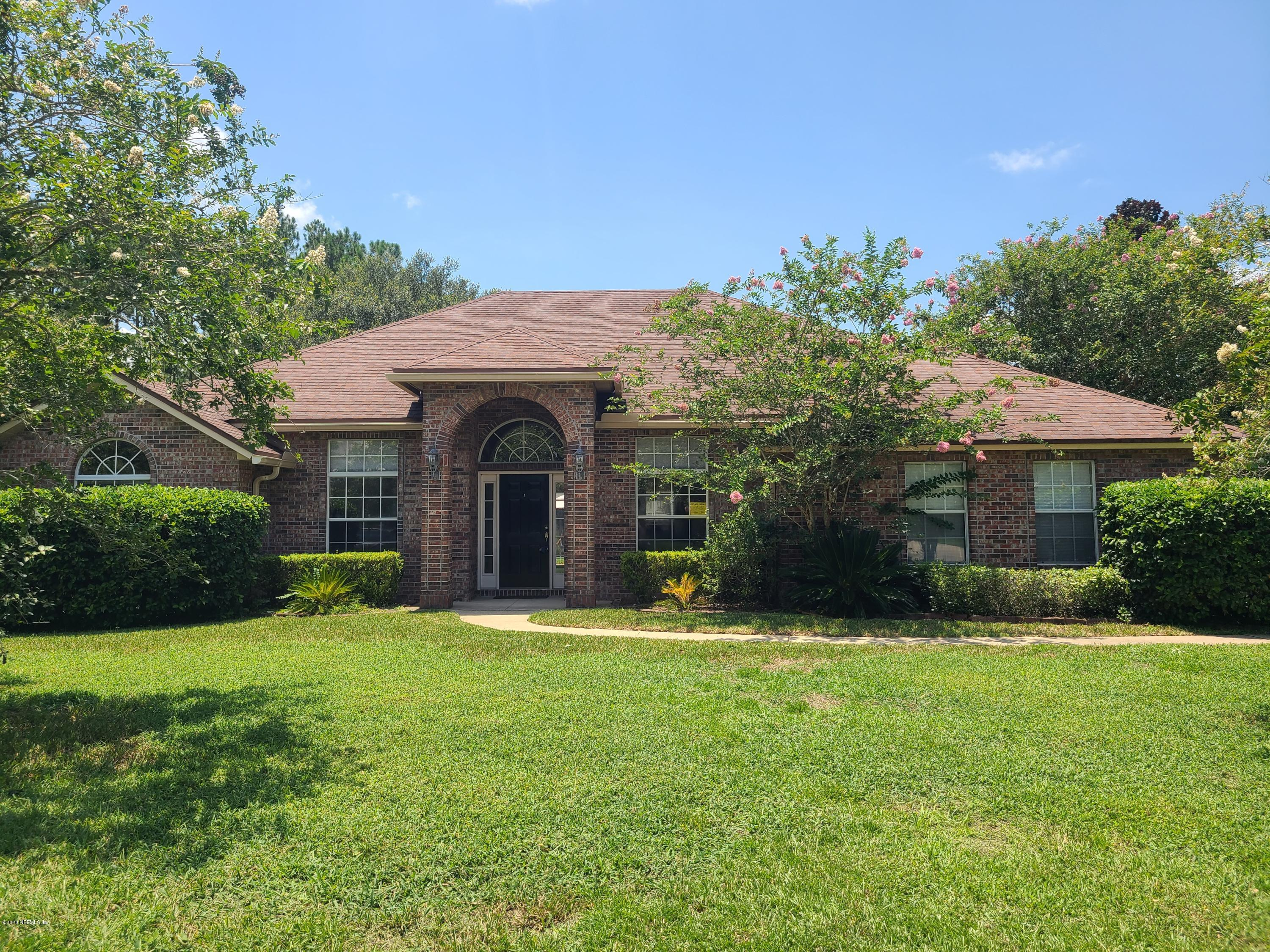 1501 MARCY, JACKSONVILLE, FLORIDA 32259, 4 Bedrooms Bedrooms, ,3 BathroomsBathrooms,Residential,For sale,MARCY,1062750