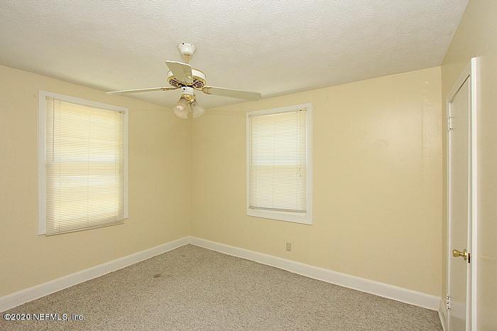 5239 CRUZ, JACKSONVILLE, FLORIDA 32207, 5 Bedrooms Bedrooms, ,2 BathroomsBathrooms,Investment / MultiFamily,For sale,CRUZ,1063011