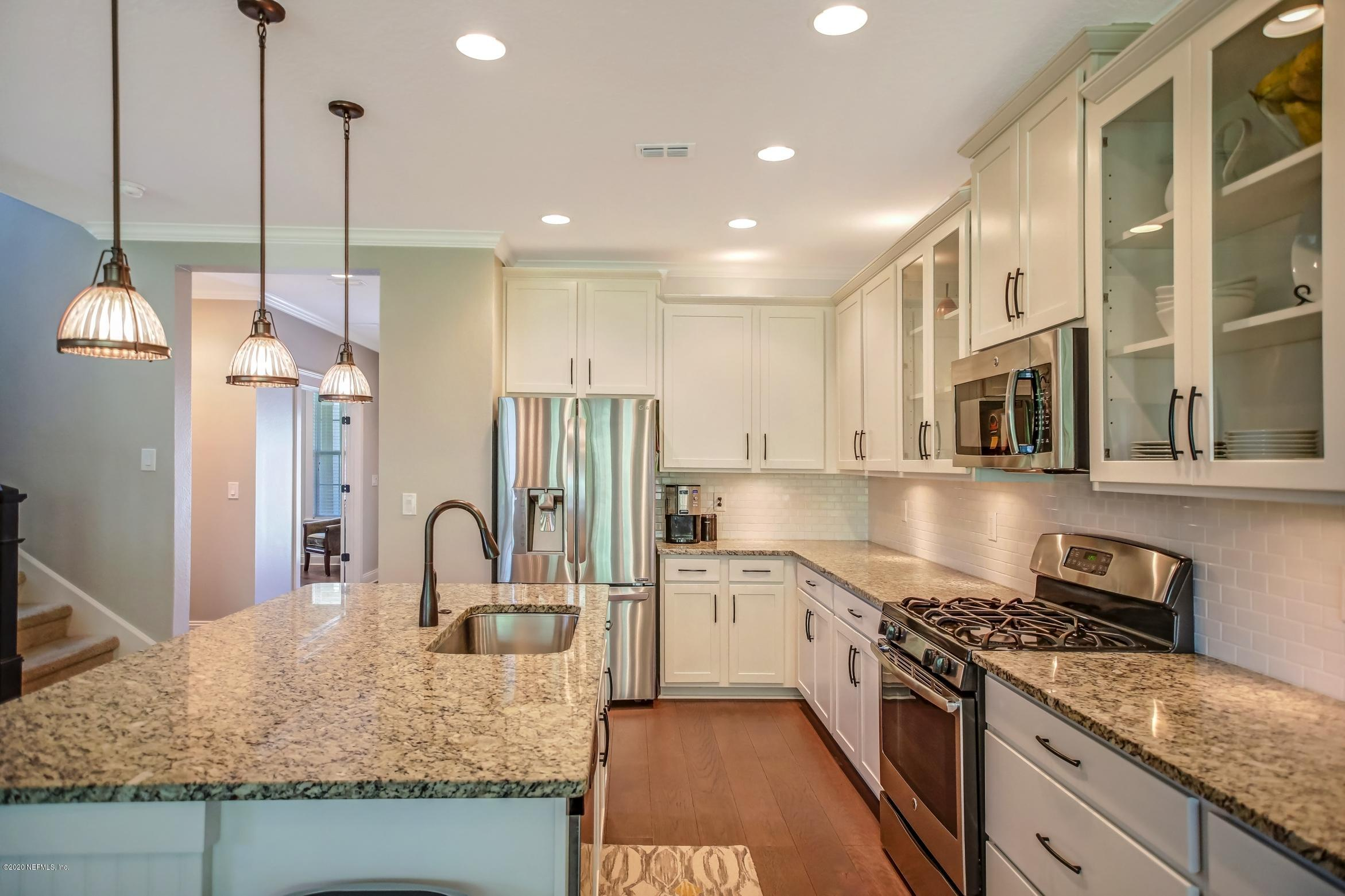 315 ASPEN LEAF, PONTE VEDRA, FLORIDA 32081, 5 Bedrooms Bedrooms, ,3 BathroomsBathrooms,Residential,For sale,ASPEN LEAF,1063118