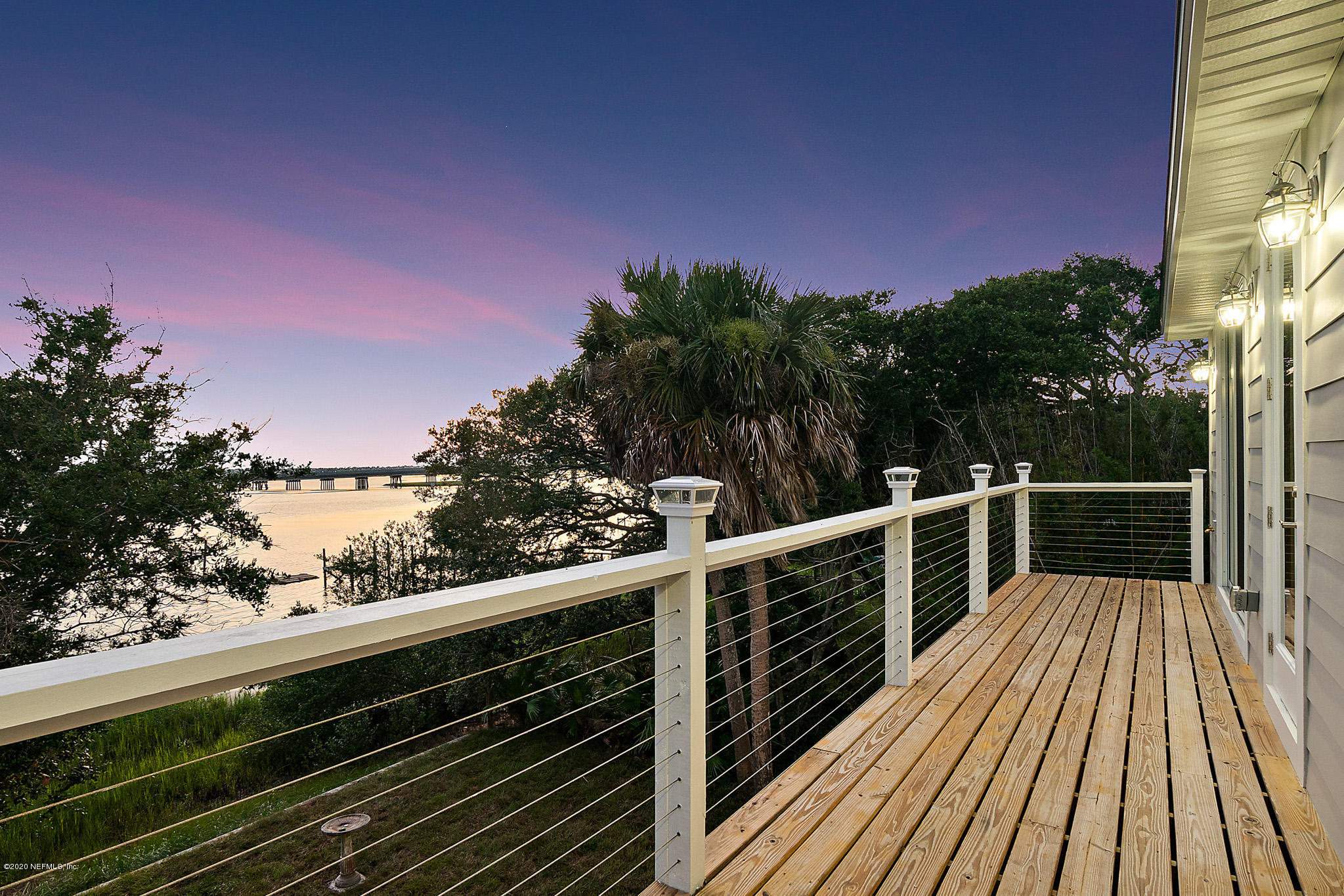 6985 CHARLES, CRESCENT BEACH, FLORIDA 32080, 4 Bedrooms Bedrooms, ,3 BathroomsBathrooms,Residential,For sale,CHARLES,1014399