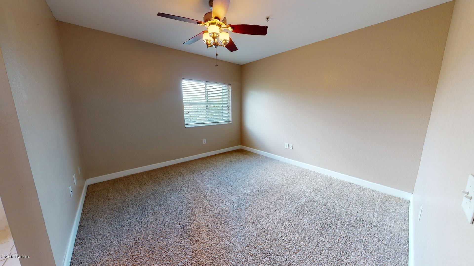 9745 TOUCHTON, JACKSONVILLE, FLORIDA 32246, 2 Bedrooms Bedrooms, ,2 BathroomsBathrooms,Residential,For sale,TOUCHTON,1063189