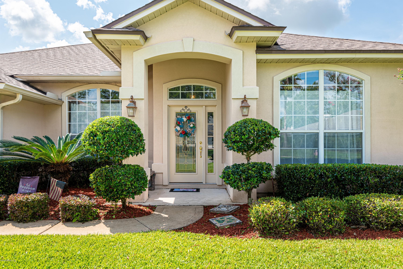 800 MARIAM ELIAS, ST AUGUSTINE, FLORIDA 32092, 3 Bedrooms Bedrooms, ,2 BathroomsBathrooms,Residential,For sale,MARIAM ELIAS,1063361