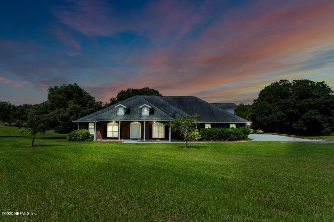 7604 CASA GRANDE, KEYSTONE HEIGHTS, FLORIDA 32656, 4 Bedrooms Bedrooms, ,3 BathroomsBathrooms,Residential,For sale,CASA GRANDE,1063449
