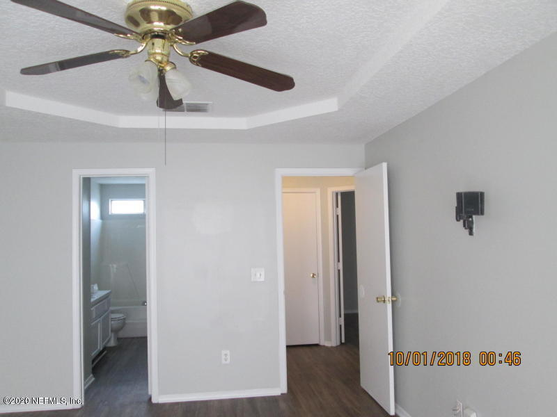 5130 SOMERTON, JACKSONVILLE, FLORIDA 32210, 3 Bedrooms Bedrooms, ,2 BathroomsBathrooms,Investment / MultiFamily,For sale,SOMERTON,1063455