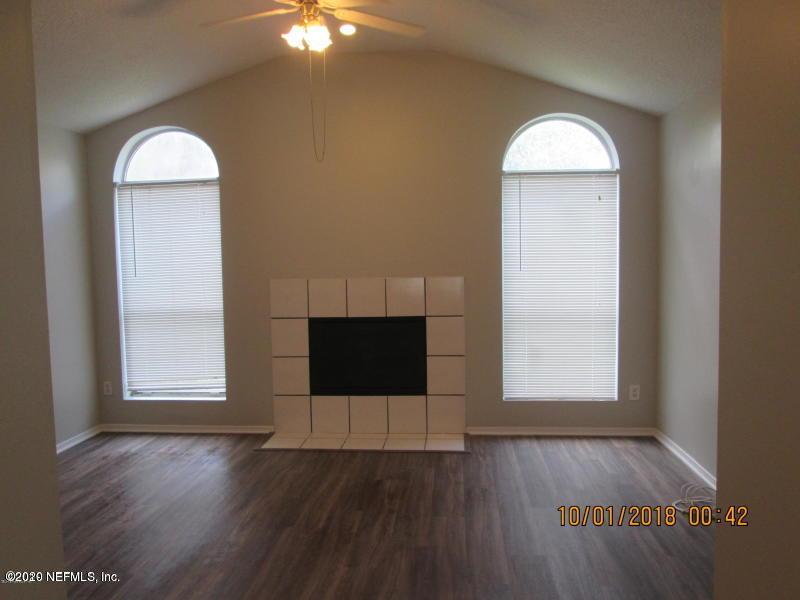 5130 SOMERTON, JACKSONVILLE, FLORIDA 32210, 3 Bedrooms Bedrooms, ,2 BathroomsBathrooms,Investment / MultiFamily,For sale,SOMERTON,1063455